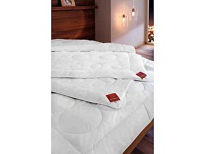 Купить одеяло Brinkhaus Tibet, легкое