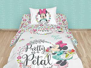 Купить комплект Праймтекс Minnie Little petal
