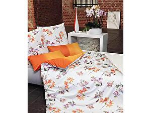Постельное белье Estella Orchid Lodge