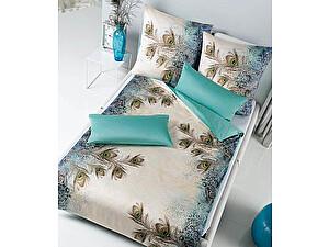 Купить постельное белье Estella Pavo