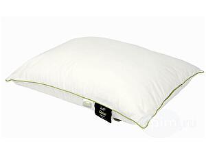 Купить подушку OnSilk Classic XS