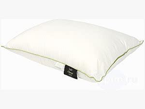 Купить подушку OnSilk Classic M
