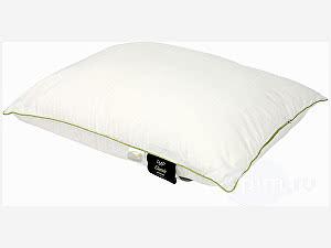 Купить подушку OnSilk Classic S