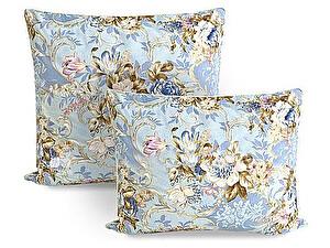 Купить подушку Легкие сны Соня 60х60