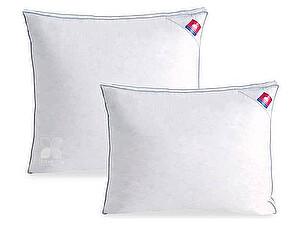 Купить подушку Легкие сны Лоретта 50