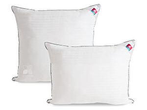 Подушка Легкие сны Элисон 38х60