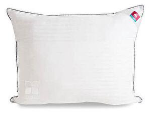 Купить подушку Легкие сны Элисон 50