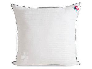 Купить подушку Легкие сны Элисон 70