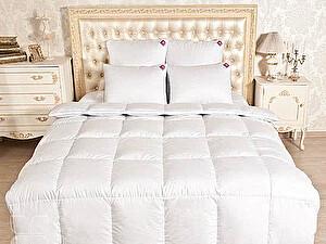 Купить одеяло Легкие сны Лоретта, легкое