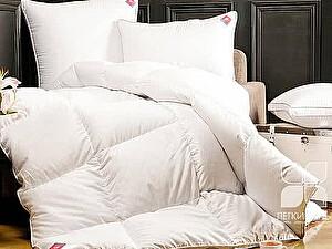 Купить одеяло Легкие сны Лоретта, теплое
