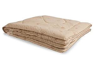 Купить одеяло Легкие сны Полли, теплое