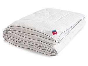 Купить одеяло Легкие сны Элисон, теплое