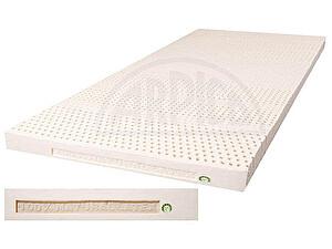 Купить наматрасник Arpico Латексный 7 зон, 5 см