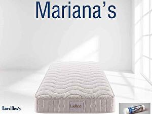 Купить матрас Lordflex's Marianas