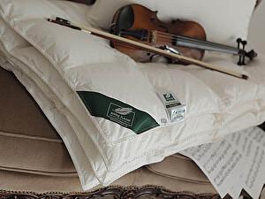 Купить одеяло Anna Flaum Herbst, всесезонное