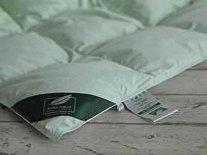 Одеяло Anna Flaum Sommer, всесезонное