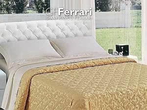 Купить плед GFFerrari Chiara 260х270