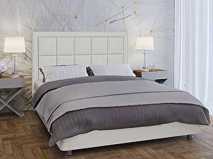 Кровать Benartti Francheska