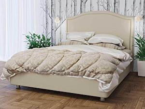 Кровать Benartti Marsella box