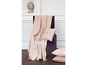 Плед Luxberry Lux 46, 150х200 см