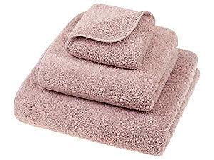 Купить полотенце Luxberry Luxury
