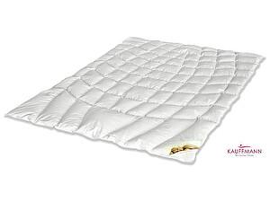 Купить одеяло Kauffmann Cocoon, очень легкое