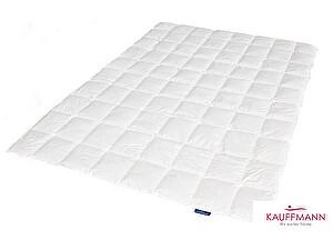 Одеяло Kauffmann Пух гаги, очень легкое