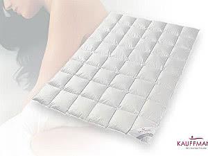 Одеяло Kauffmann Clima, среднее