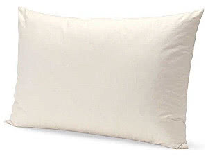 Купить подушку Kauffmann Naturpur детская 100 40x60