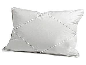Купить подушку Kauffmann Clima 3-х камерная 50