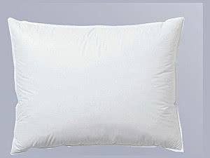 Купить подушку Kauffmann Legend 650 3-х камерная 50
