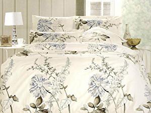 Купить постельное белье СайлиД A-167