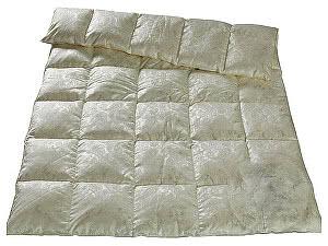 Одеяло Kauffmann Veronique, легкое