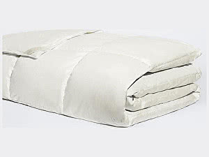 Одеяло Kauffman Naturpur, легкое