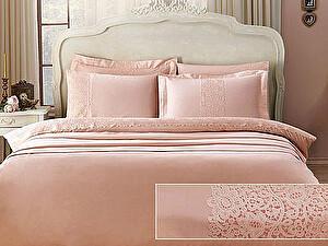 Купить комплект Tivolyo Forza, розовый