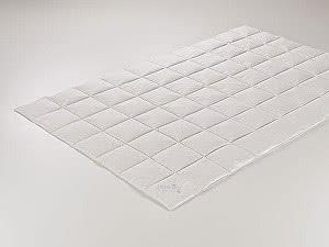 Купить одеяло Paradies Arabella Light