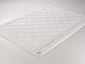 Купить одеяло Paradies Baumwolle Light