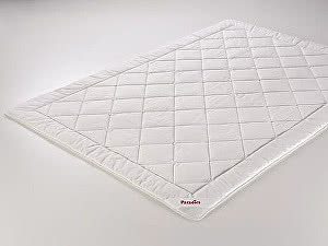 Купить одеяло Paradies Cool Comfort Light
