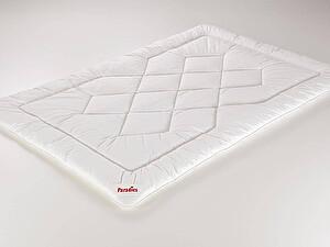 Купить одеяло Paradies Prima