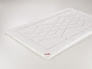 Купить одеяло Paradies Prima Light