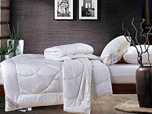 Купить одеяло Asabella T