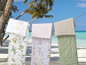 Купить одеяло Asabella 887