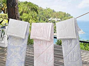 Купить одеяло Asabella 872