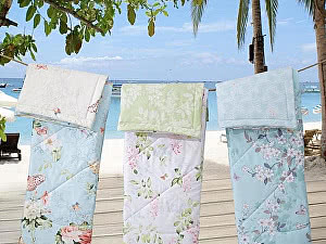 Одеяло Asabella 890