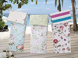 Купить одеяло Asabella 892