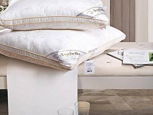 Купить подушку Asabella Тенсель 70