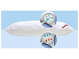 Купить подушку Paradies Softy Cool Comfort 50