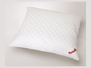Купить подушку Paradies Softy Royal 50