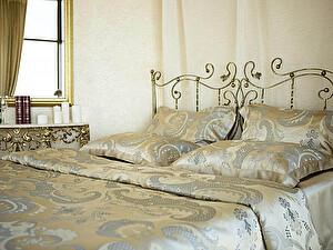 Купить постельное белье EAG SK Лира