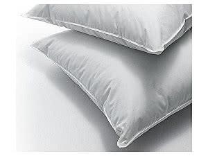 Купить подушку Dauny Soft Plus 50